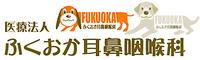 logo_3_1[1].jpg